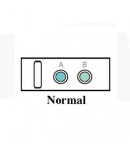 One Step Τεστ Ανδρικής Γονιμότητας 2 τεμ