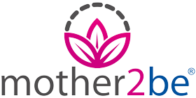 mother2be